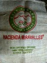 Mexican Miravalles Coffee